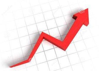 DRAM需求持续畅旺 南亚科11月营收同比大增43.19%
