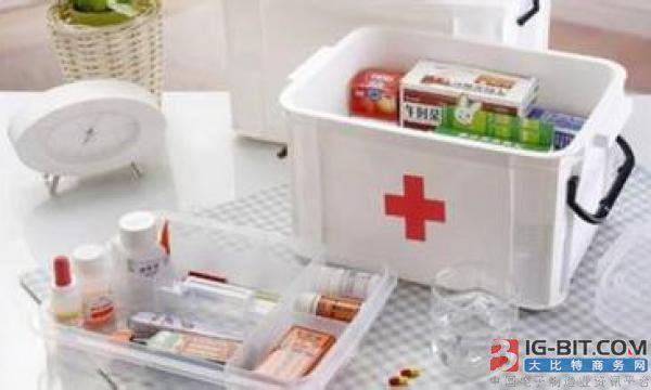 保障公众用药安全 苏州设立100家家庭过期失效药品收集点