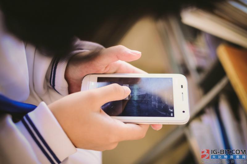 全球手机用自动对焦马达(VCM&OIS)排名,你造吗?
