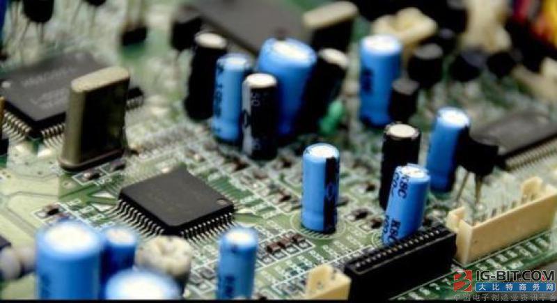 无线快充市场供不应求,国产元件替代进口需加快脚步!