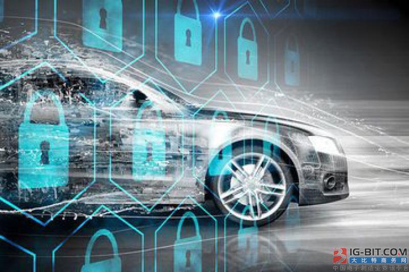 """整合行业资源搭建后市场大数据体系 """"数""""驱产业变革""""智""""领汽车未来"""