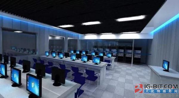 【干货】数据中心机房UPS电源检测