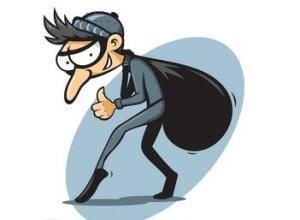 前应材工程师被控盗窃技术在中国创立Envision