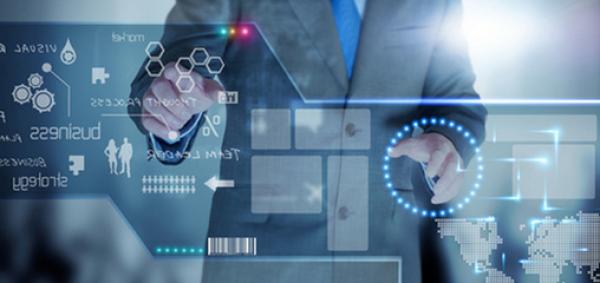 生物识别技术市场蓬勃发展 市场前景可期