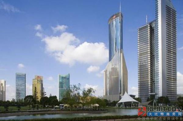 平安城市建设投融资模式分析 PPP模式日益受重视
