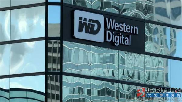 东芝将与西数和解 共同出资投建新NAND生产线