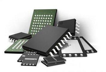 利基型DRAM产品需求大增 晶豪科被迫配售