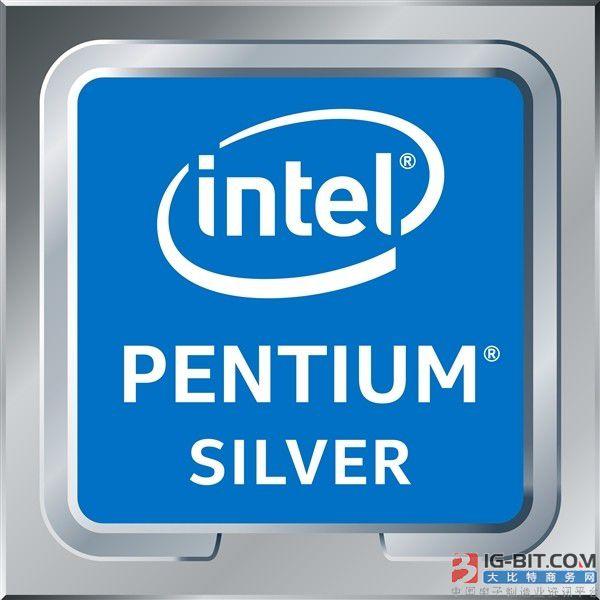 Intel正式发布:新一代6W的超低功耗平台CPU