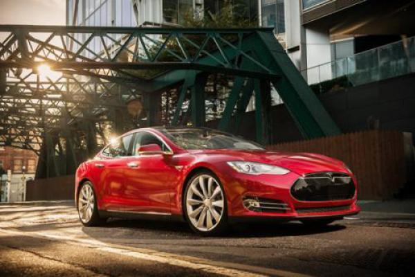 百家新能源汽车驱动电机供应商 有你吗?