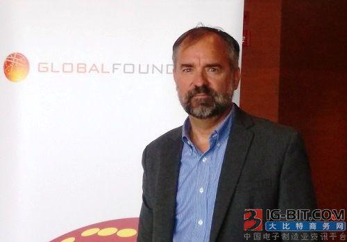 英特尔与GlobalFoundries公开新一代制程技术细节