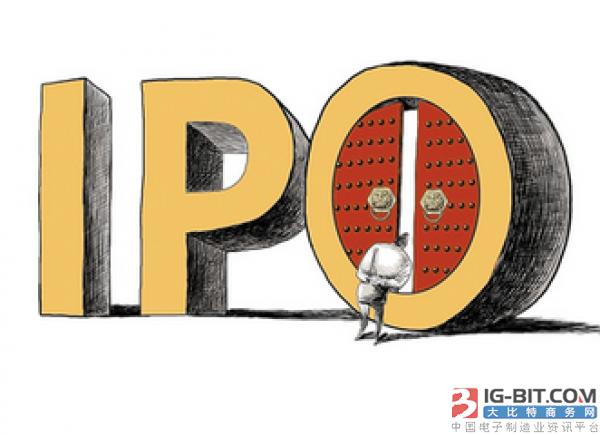 伊戈尔电气A股上市更进一步:已获IPO批文