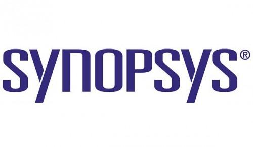 Synopsys将支持人民币结算方式 为中国合作伙伴提供无缝便利服务