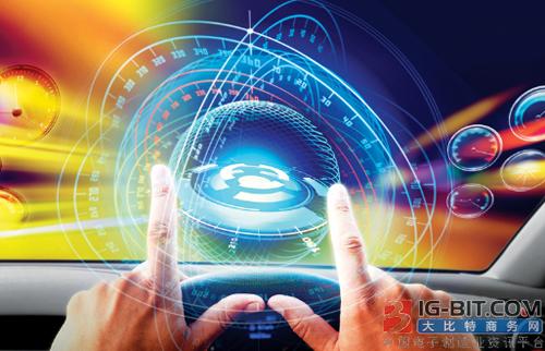 工信部印发智能传感器规划:2019年产业规模260亿