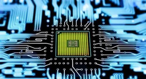 上海市政府与中国电子签署协议 将联合组织投资1000亿元