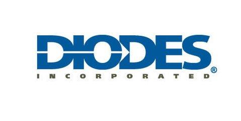 Diodes Incorporated 汽车级稳压器提供 5V、8V 或 12V 输出