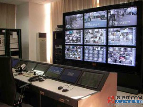 解决视频数据结构化问题 实现视频数据向有效情报一次转化