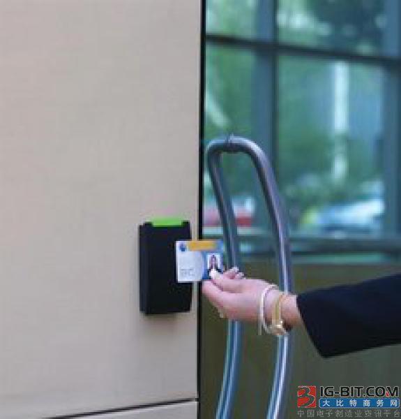 门禁一卡通在智慧医院的应用 安防系统助力医疗信息化建设