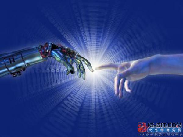 网络安全威胁不断提升 人工智能创造网络安全维护新机遇