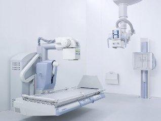 从四个方面深入理解医疗器械注册人制度