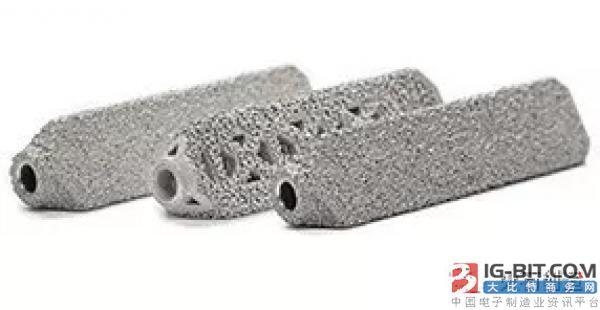 3D打印技术推动医学发展或将重塑医疗行业
