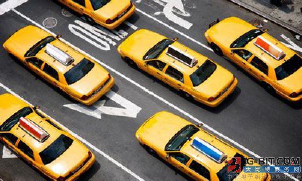 抢滩无人驾驶 神州优车将从出行公司转向汽车生活平台
