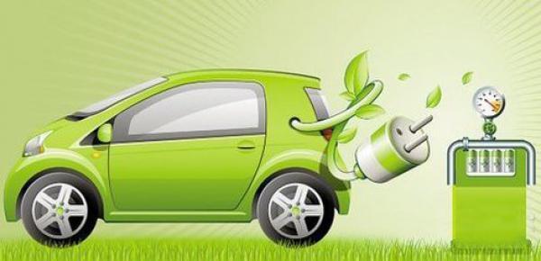 新能源汽车自主品牌迅速崛起 业界期待政府扶持的手更稳健