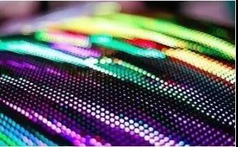 Micro LED 产业化尚需时日,Mini LED 有望进入市场