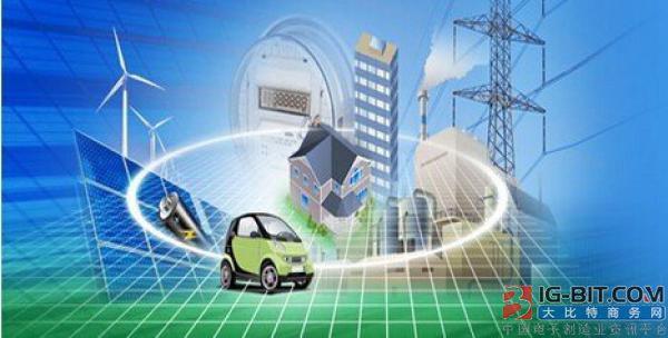 动力环境监控系统逐渐优化 实现配电房智能化建设
