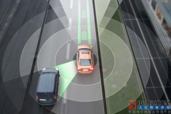 人工智能助力公安交通指挥系统建设与应用