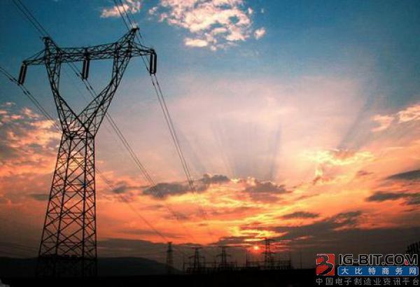 韩国LS电缆计划在缅甸投资兴建电力电缆厂