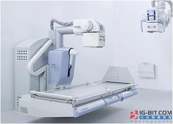 医疗器械产业有望领衔行业增速榜 政策利好医疗器械产业创新发展