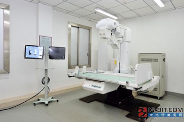 医疗器械的安全性关乎医疗质量和品质