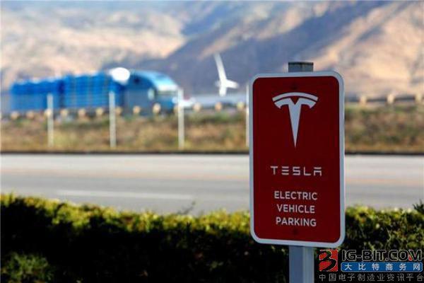 美国税改达成妥协方案 保留电动汽车税收抵免政策