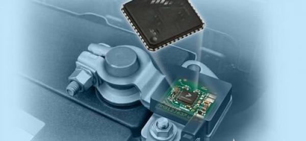 燃料经济性大幅度提高 48V电源系统有望成为未来汽车新标准
