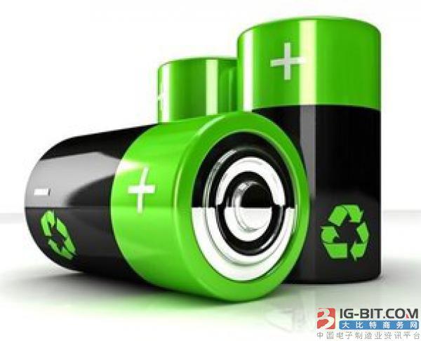 新能源车产业规模持续扩大 动力电池回收利用迫在眉睫