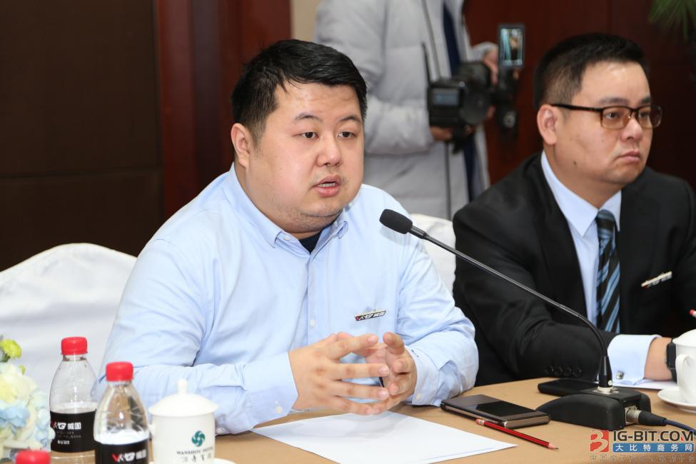 固态存储控制器芯片为中国军民信息安全保驾护航