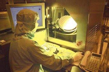 SEMI:北美半导体设备11月平均出货达20.5亿美元