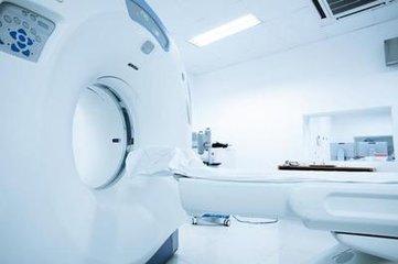 医疗影像设备研发获得重大突破