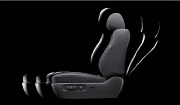 博泽、阿斯莫加快在华布局 座椅电机成2018年新机遇!