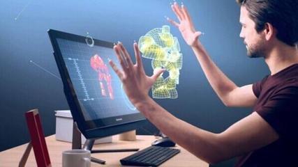 3D感测蔚为2018年主流 三五族半导体族群同庆贺