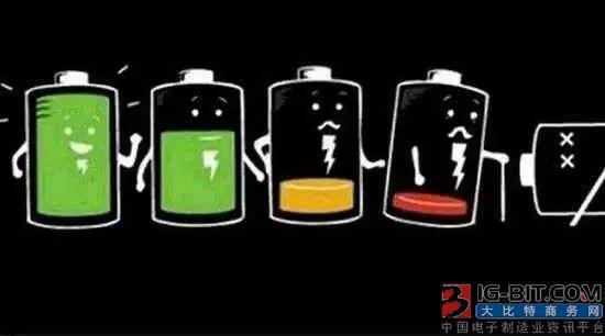 快充——磷酸铁锂最后的坚守!