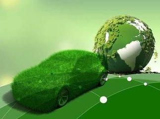 商务部:2017年新能源汽车销售有望超过70万辆