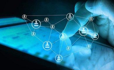 工信部将发布物联网综合标准化指南 物联网产业体系初步形成