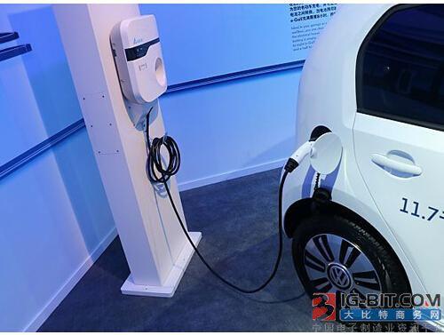 """新能源车企与动力电池企业""""联姻"""" 开启深度绑定模式"""