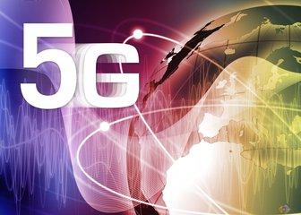 联发科促成全球首发版3GPP 5G NR标准正式完成
