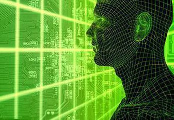 生物识别应用井喷 台系IC设计齐拚商机