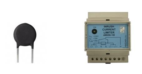 切换及监视高达1,000V的高压DC电源