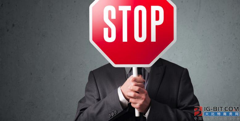 杀伤力太大!昆山政府紧急暂缓270家企业停产令
