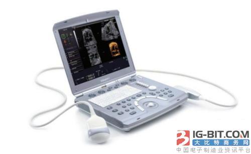 医企联合革新妇产超声 迈瑞医疗将推出智能超声设备Resona8