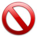 传昆山发布半个月停产令 日月光等270厂商列名单